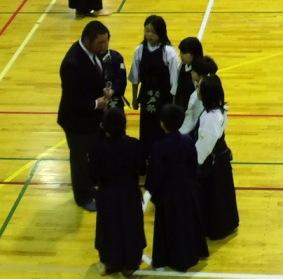 2011北毛大会
