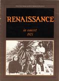 3.9 renaissance