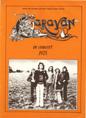 9mar caravan programmeのコピー