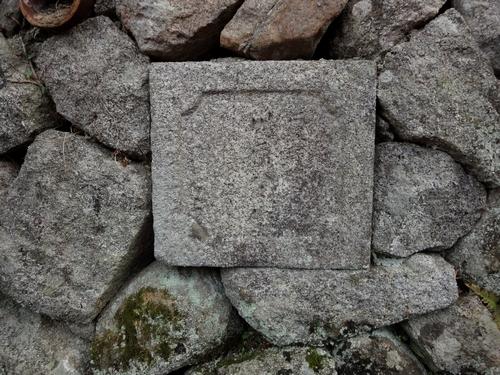 221123 西念寺5