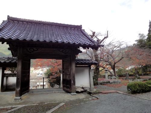 221123 西念寺10