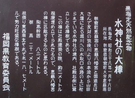 221123 山田堰7
