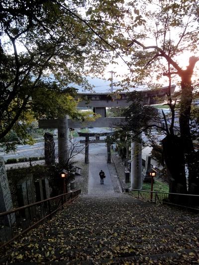 221123 恵蘇八幡宮8
