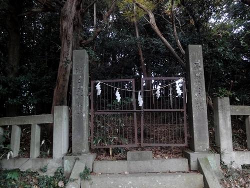 221123 恵蘇八幡宮16