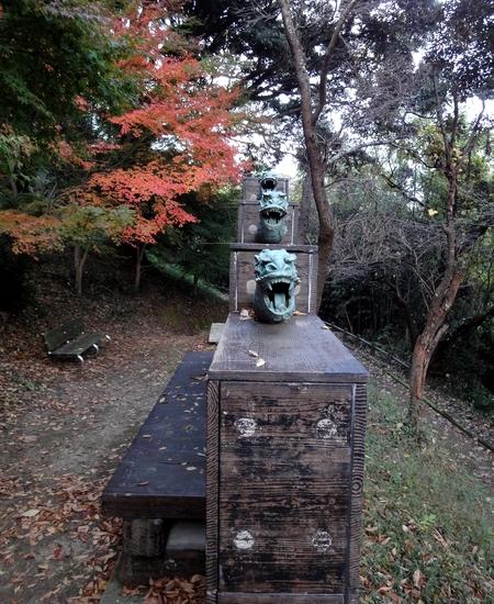 221123 恵蘇八幡宮14