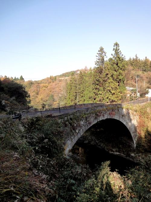 221127 虹潤橋5