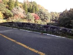 221127 虹潤橋2