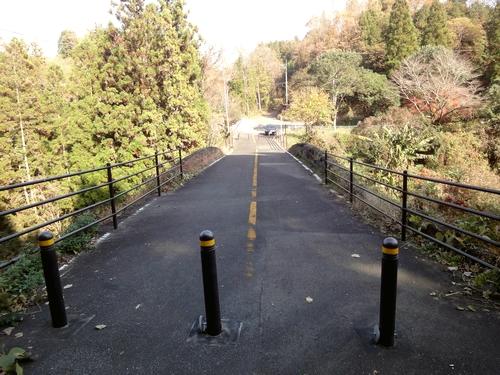 221127 虹潤橋8