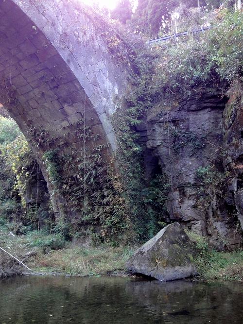 221127 虹潤橋14