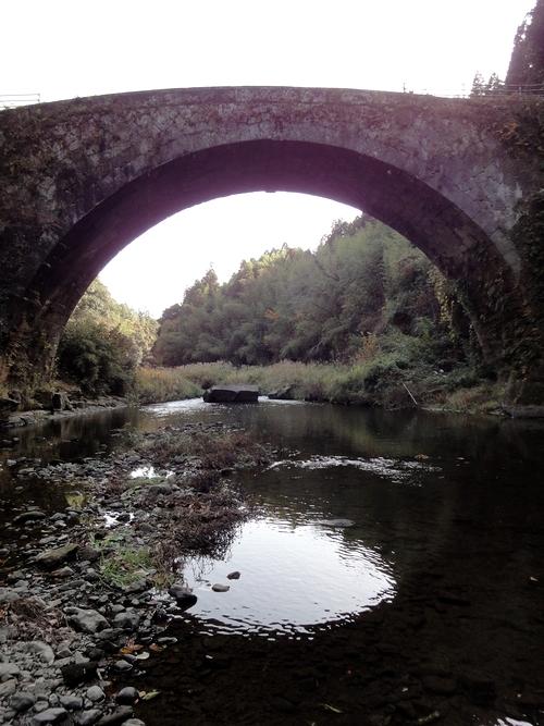 221127 虹潤橋13