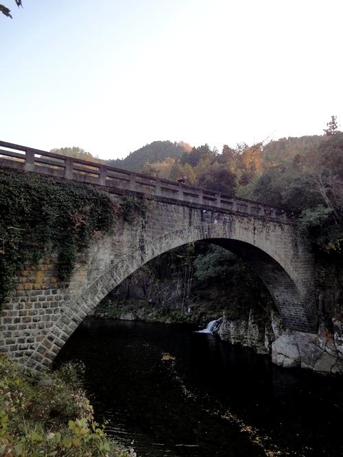 221127 轟橋出合橋6