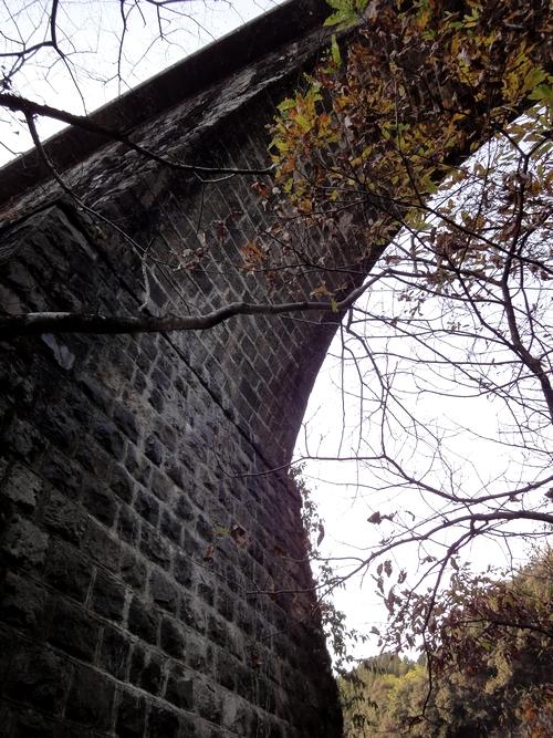 221127 轟橋出合橋3