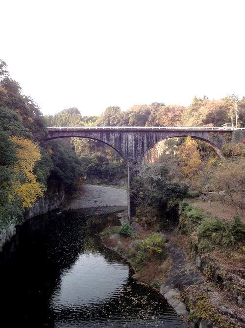 221127 轟橋出合橋10