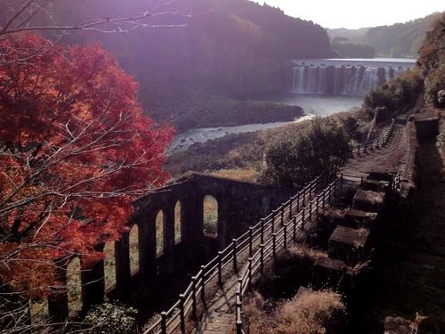 221127 沈堕の滝9