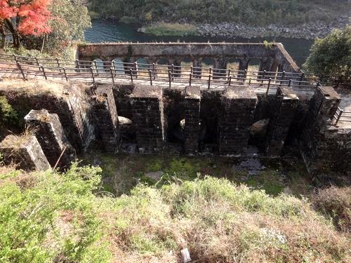 221127 沈堕の滝8