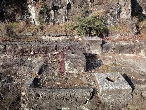 221127 沈堕の滝14