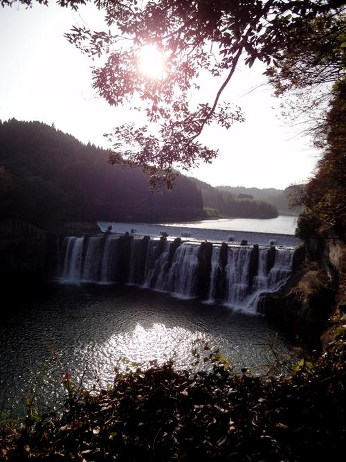 221127 沈堕の滝21