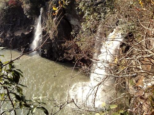 221127 沈堕の滝25