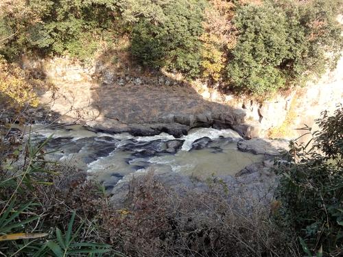 221127 沈堕の滝24