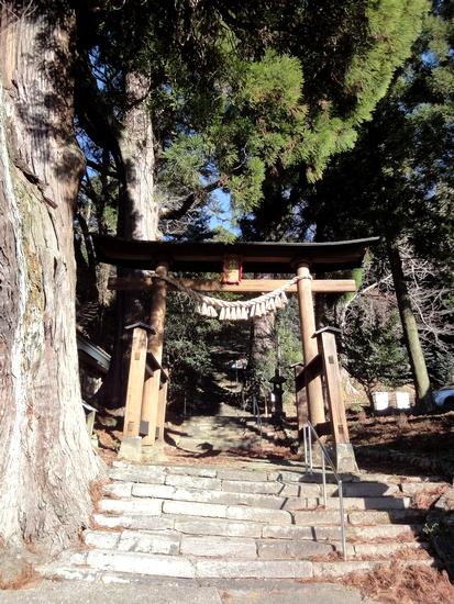 221205 八幡大神社2