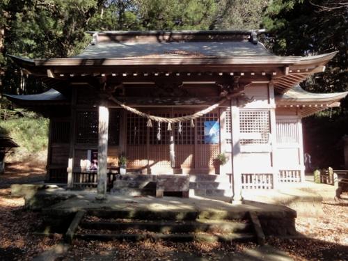 221205 八幡大神社15