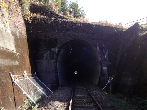 221205 高千穂あまてらす鉄道12