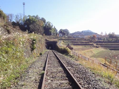221205 高千穂あまてらす鉄道11