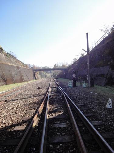 221205 高千穂あまてらす鉄道9