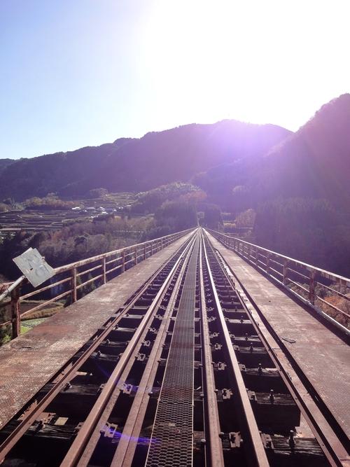 221205 高千穂あまてらす鉄道18