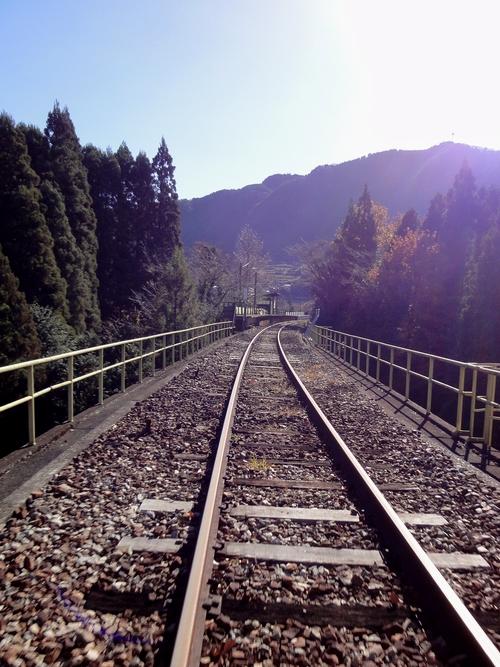 221205 高千穂あまてらす鉄道16