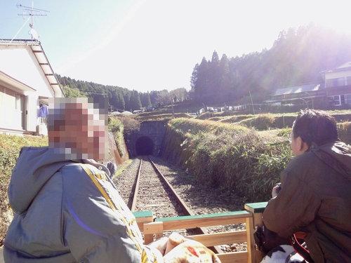221205 高千穂あまてらす鉄道13