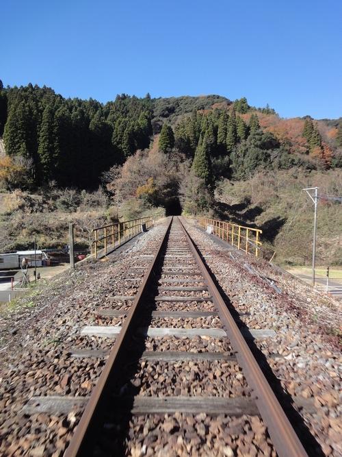 221205 高千穂あまてらす鉄道28