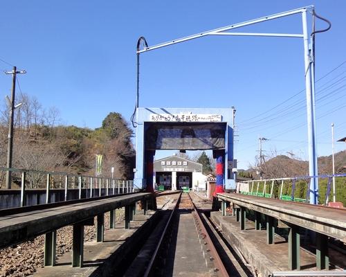 221205 高千穂あまてらす鉄道29