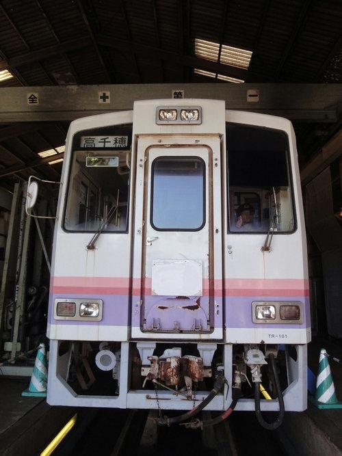 221205 高千穂あまてらす鉄道33