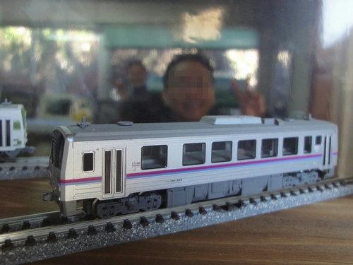 221205 高千穂あまてらす鉄道39
