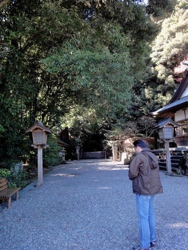 221205 高千穂神社2