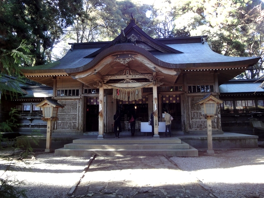221205 高千穂神社7