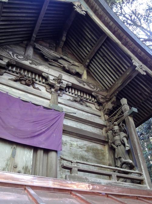 221205 高千穂神社18