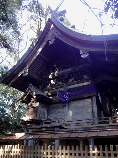 221205 高千穂神社16