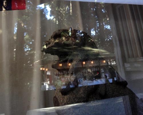 221205 高千穂神社13