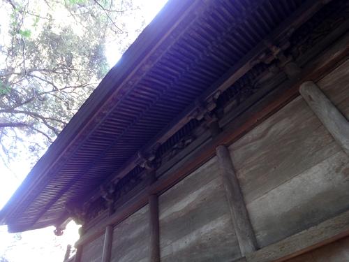 221205 高千穂神社16-1