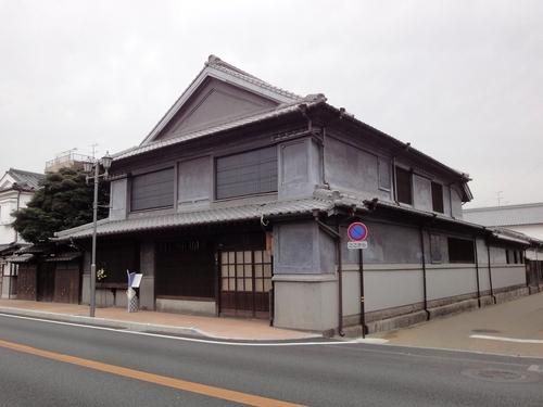221211 吉井町並み3