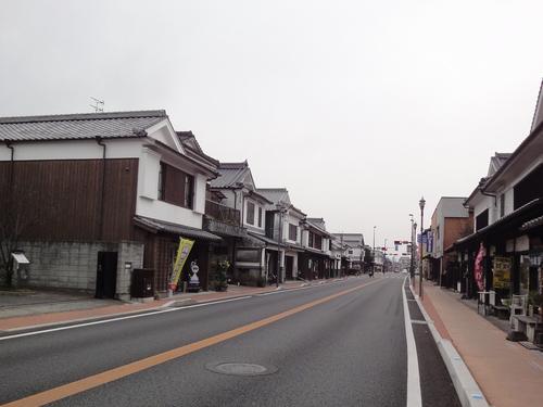 221211 吉井町並み1