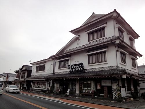 221211 吉井町並み8