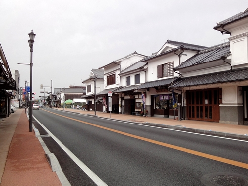 221211 吉井町並み5