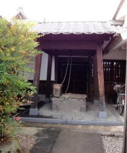 221211 鏡田屋敷3-2