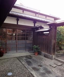 221211 鏡田屋敷3
