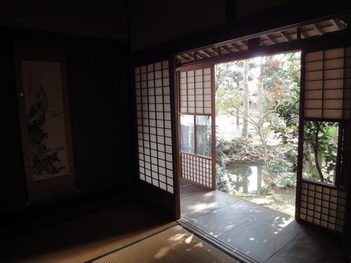 221211 鏡田屋敷8