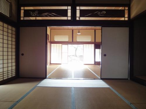 221211 鏡田屋敷11