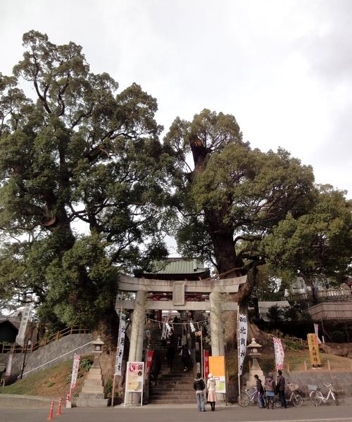 230101 北岡神社2